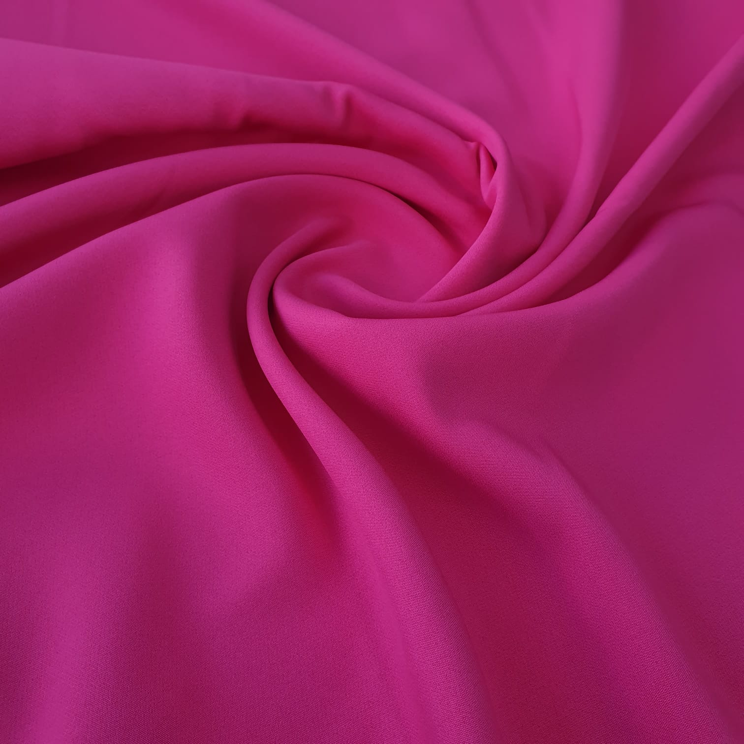 Alfaiataria New Look Rosa Pink