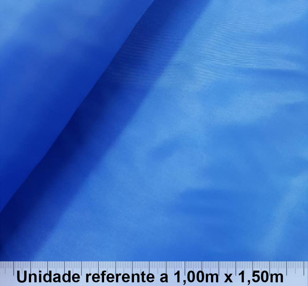 Bember Azul Royal