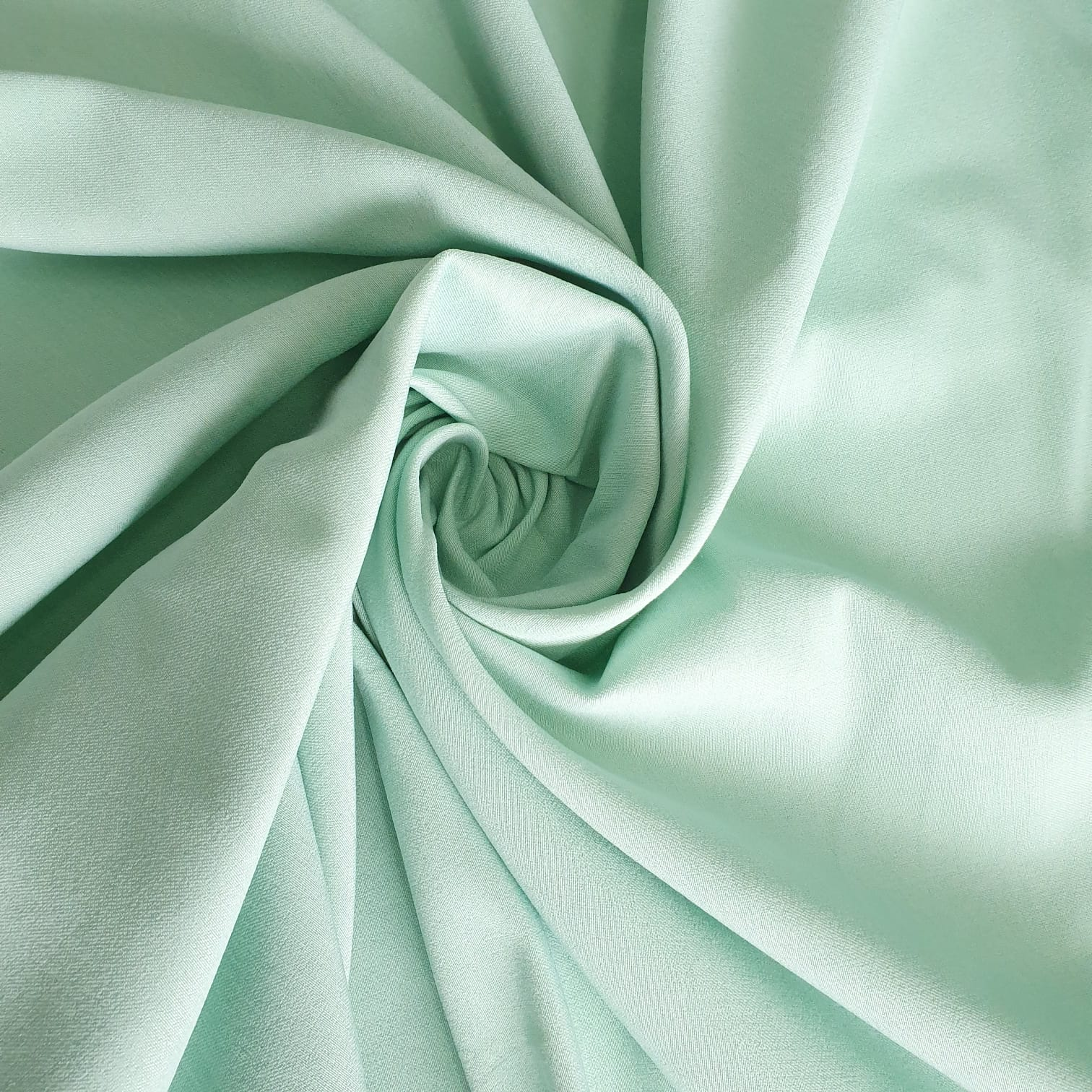Bengaline Verde Claro