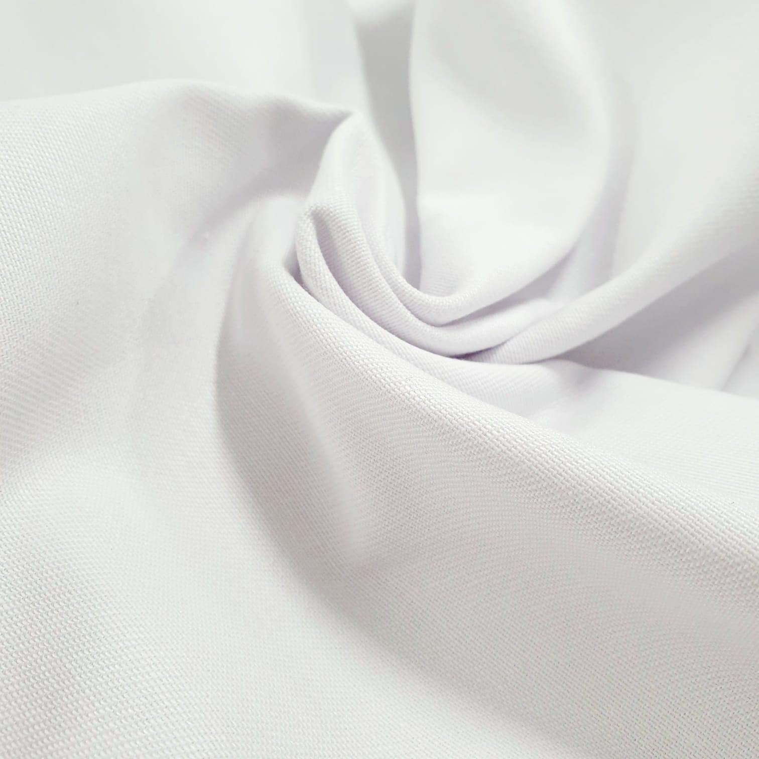 Brim Pesado Branco