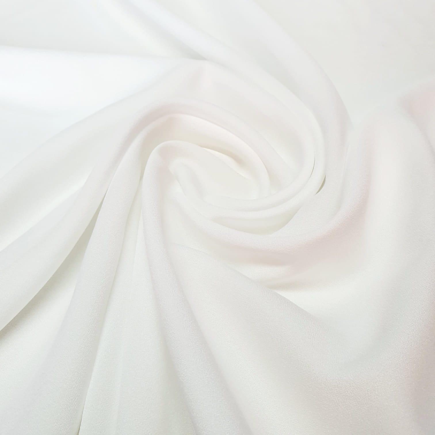 Crepe Madame Branco