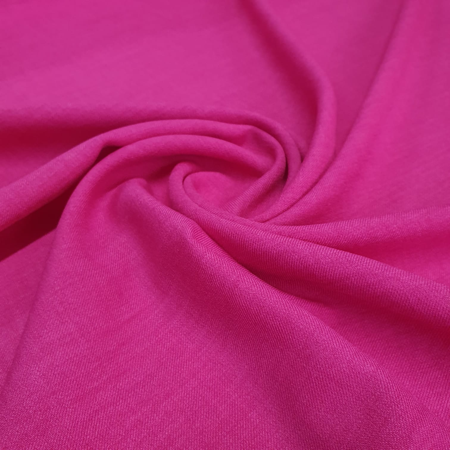 Linho Poliéster Pink