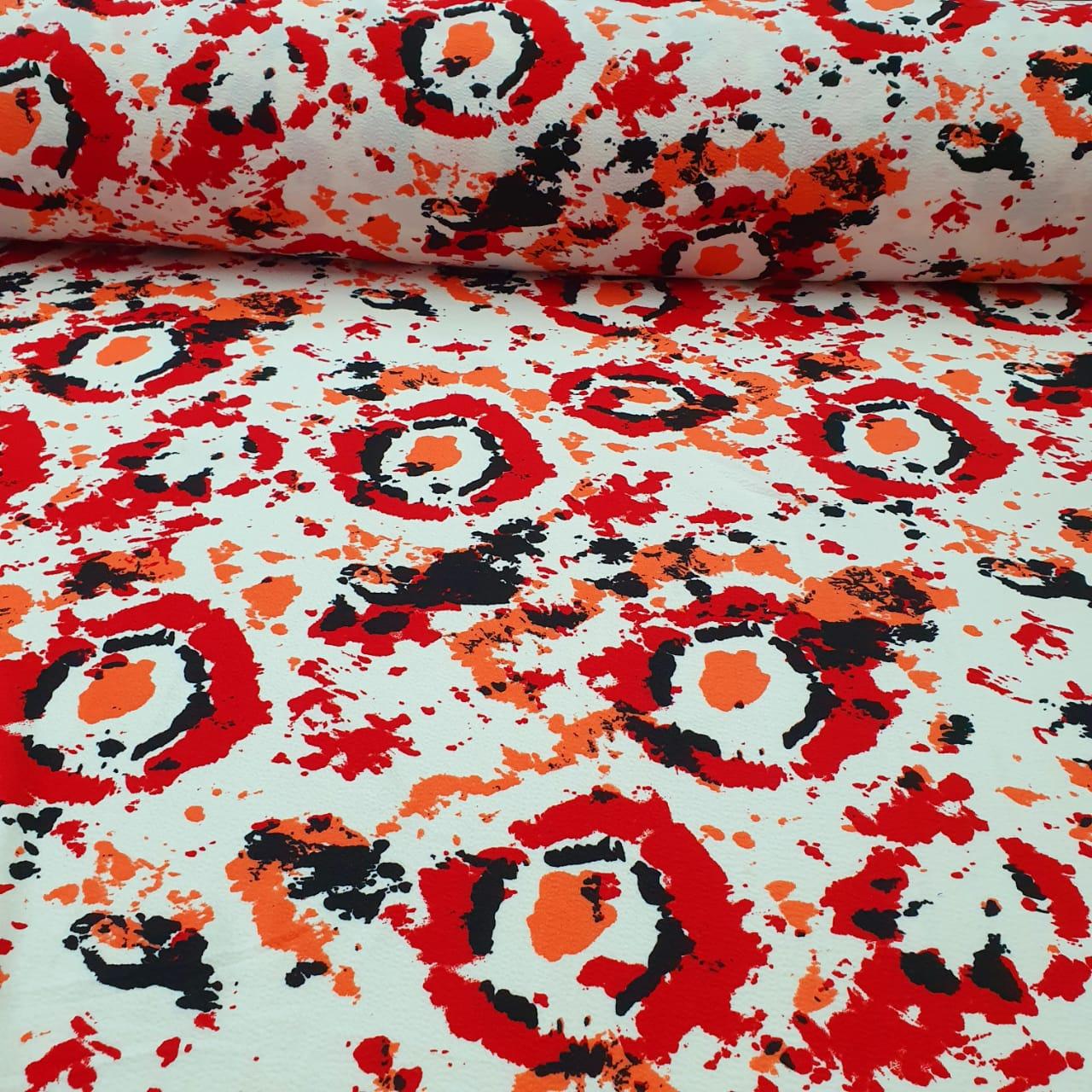 Malha Crepe Tie Dye 10