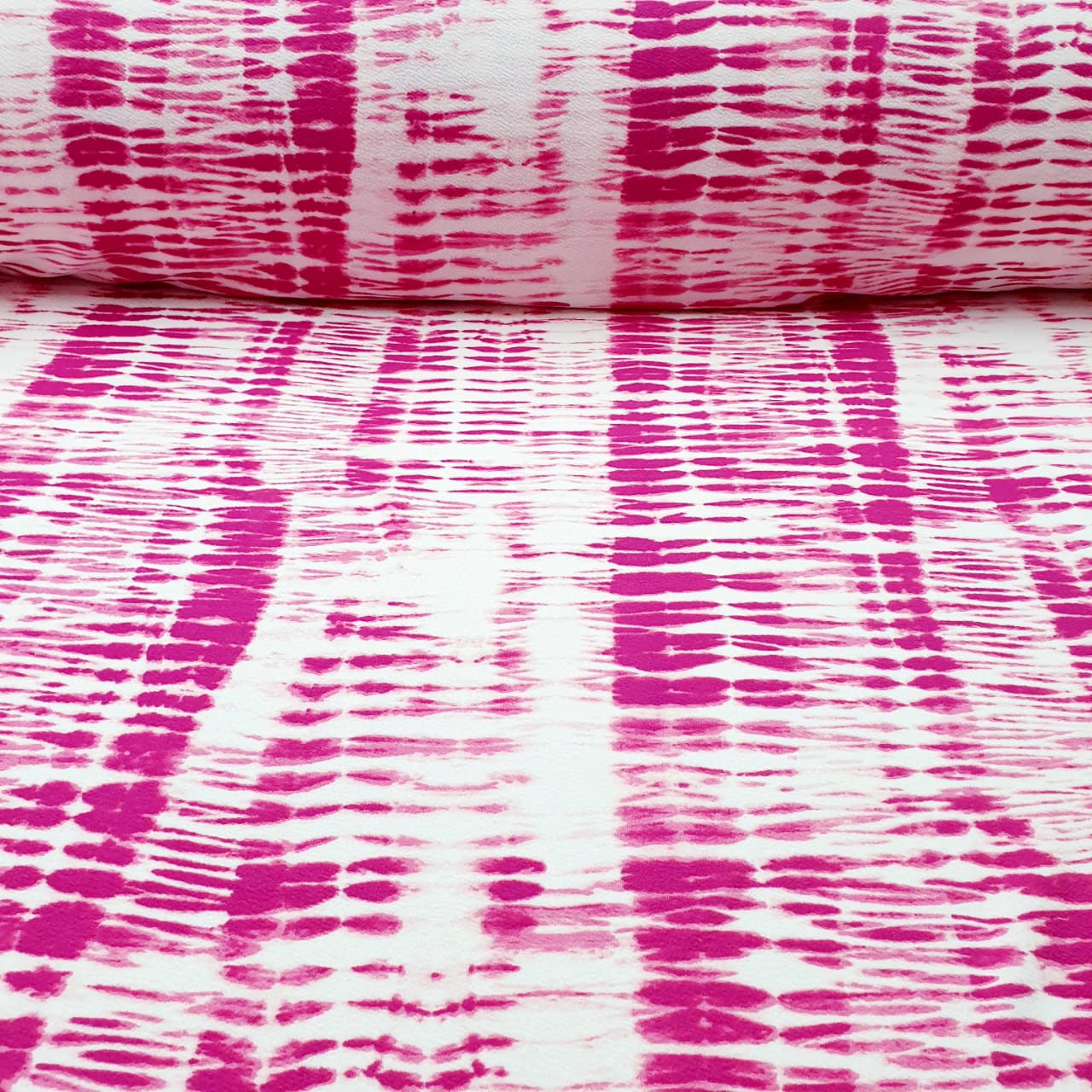 Malha Crepe Tie Dye 3