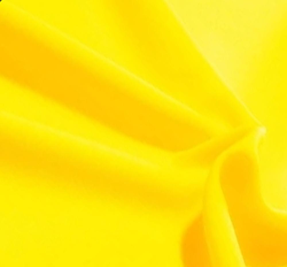 Oxford Amarelo Canário