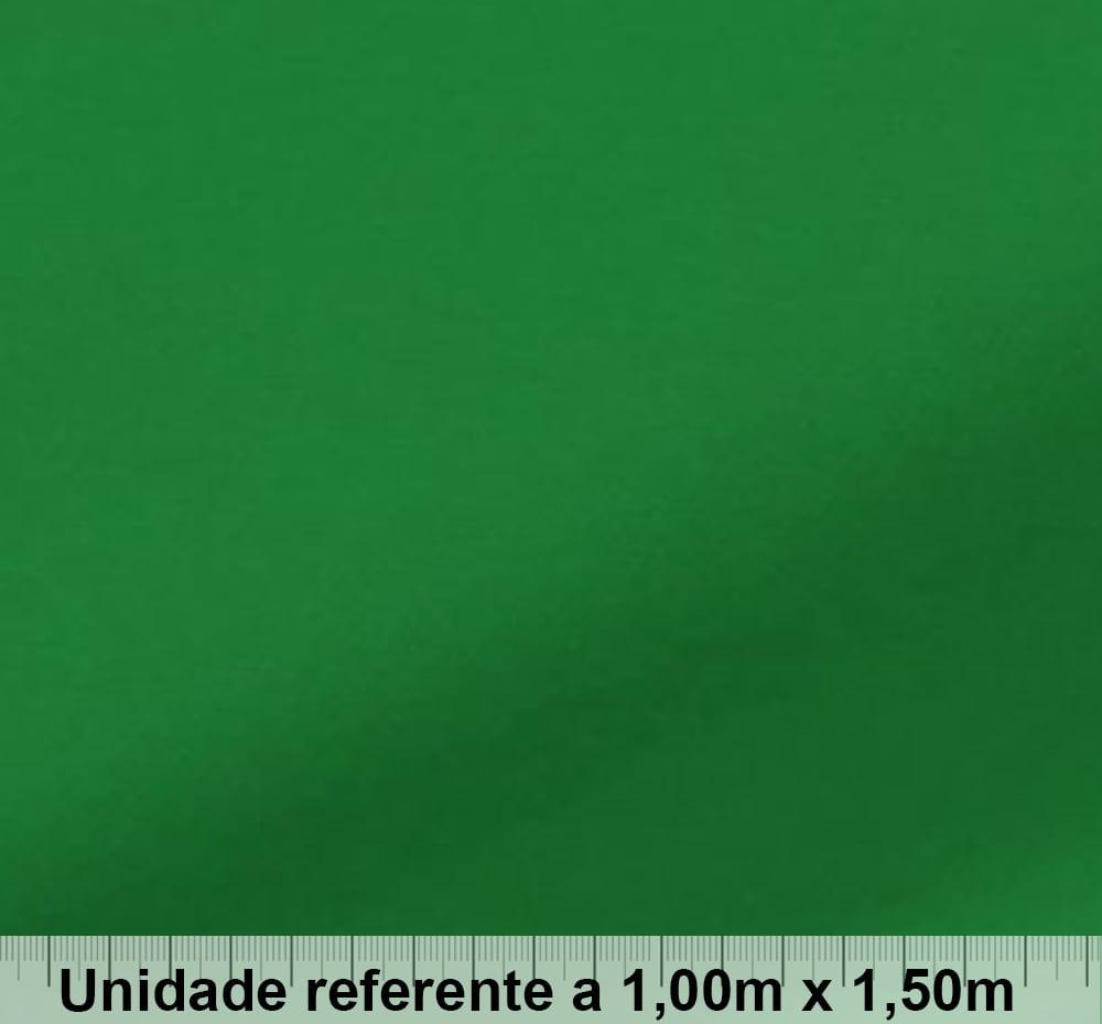 Oxford Verde