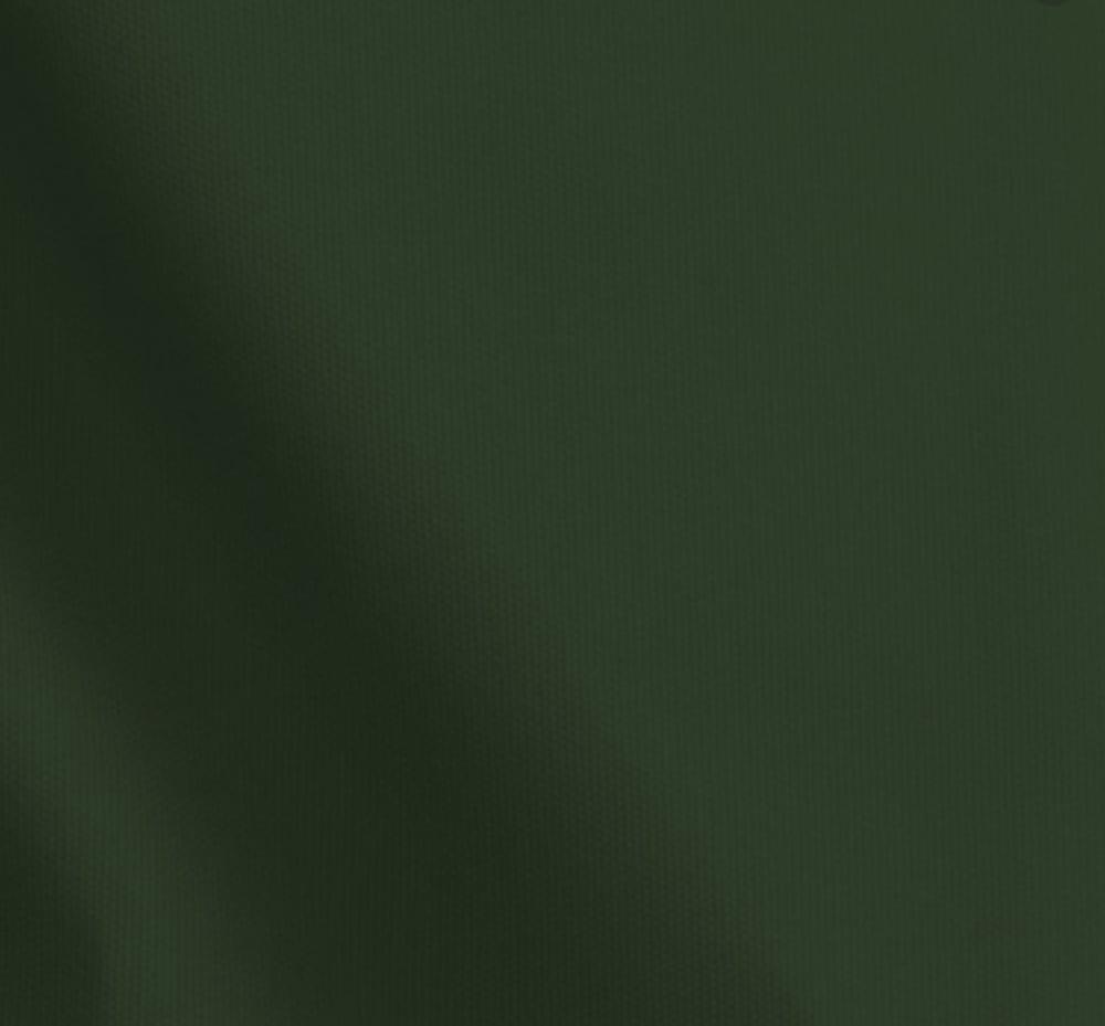 Oxford Verde Musgo