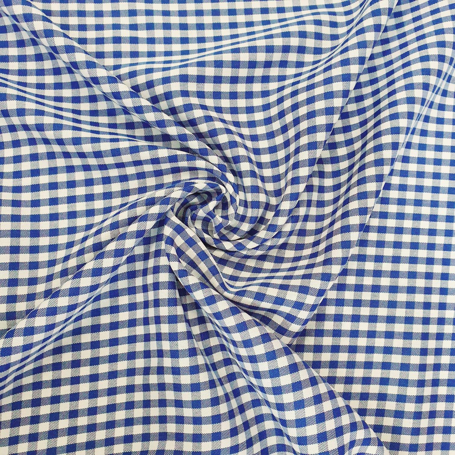 Oxford Xadrez Azul P