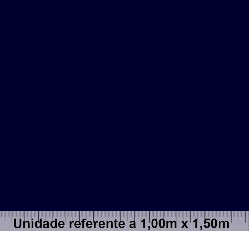 Oxfordine Azul Marinho
