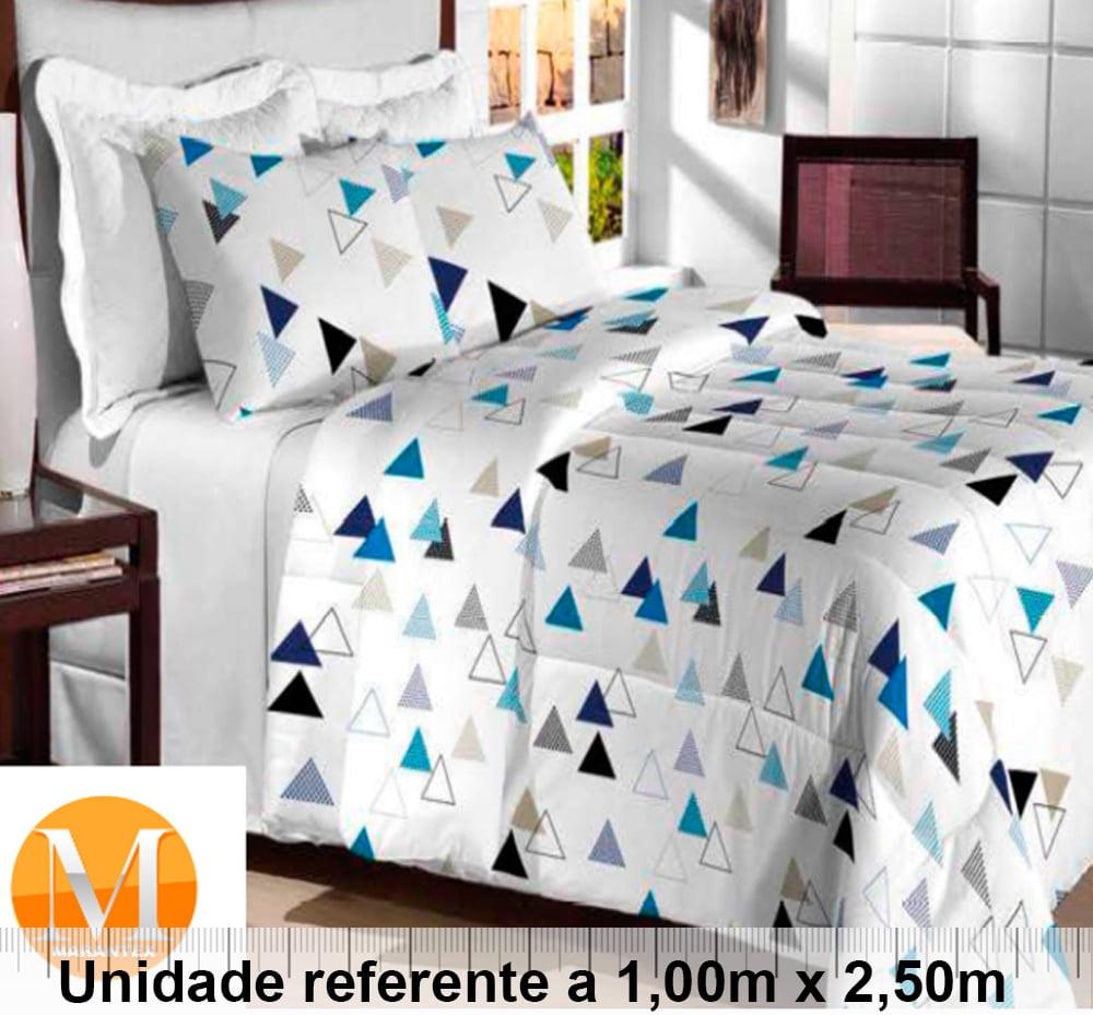 Percal Geometrico Triângulo
