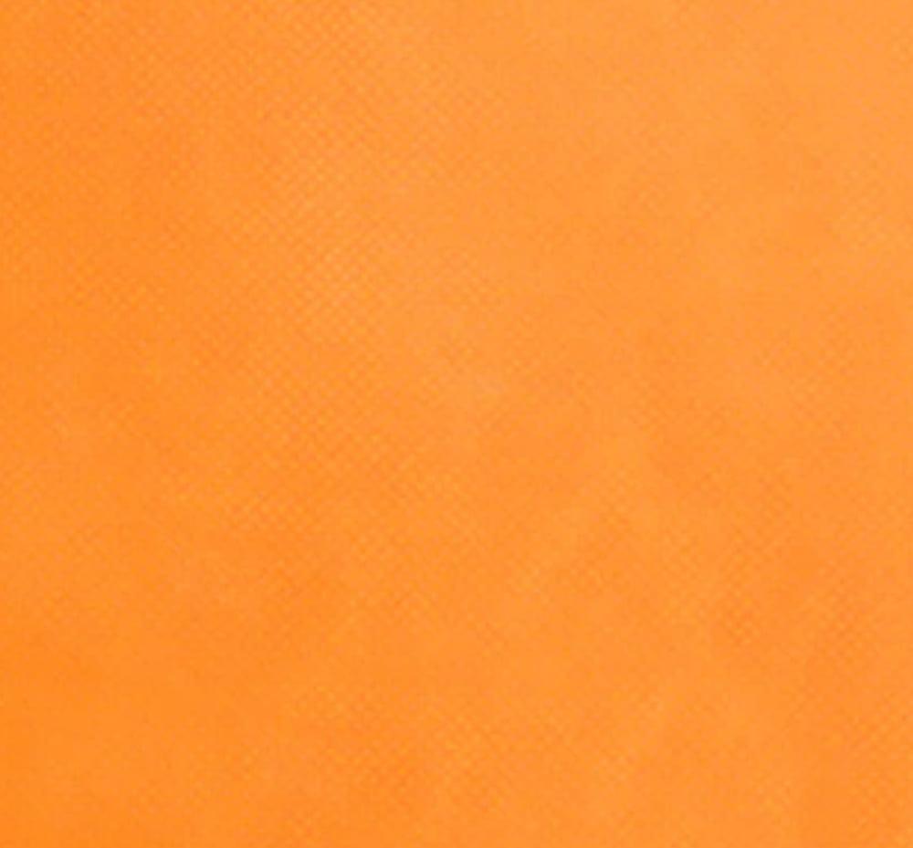 Tactel Leve Laranja Neon
