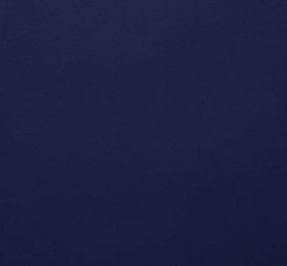 Tactel Pesado Azul Marinho