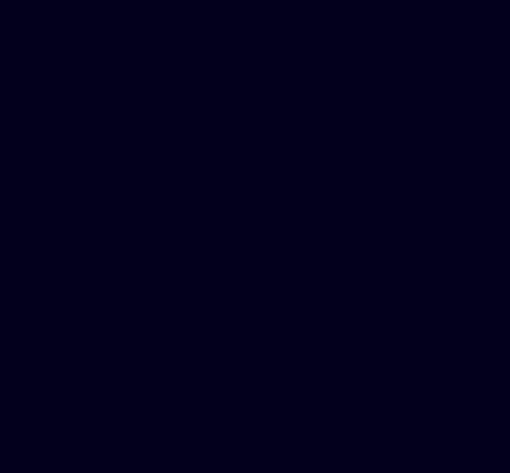 Tactel Pesado Azul Noite