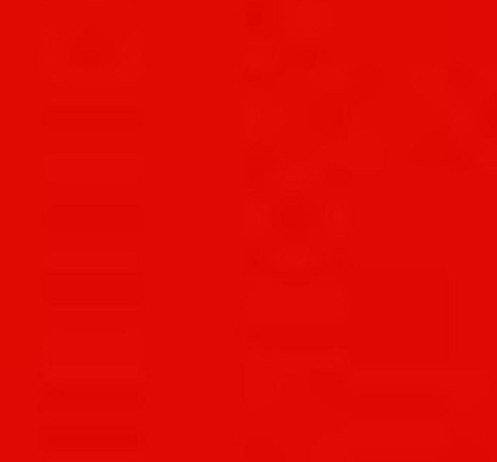 Tactel Pesado Vermelho