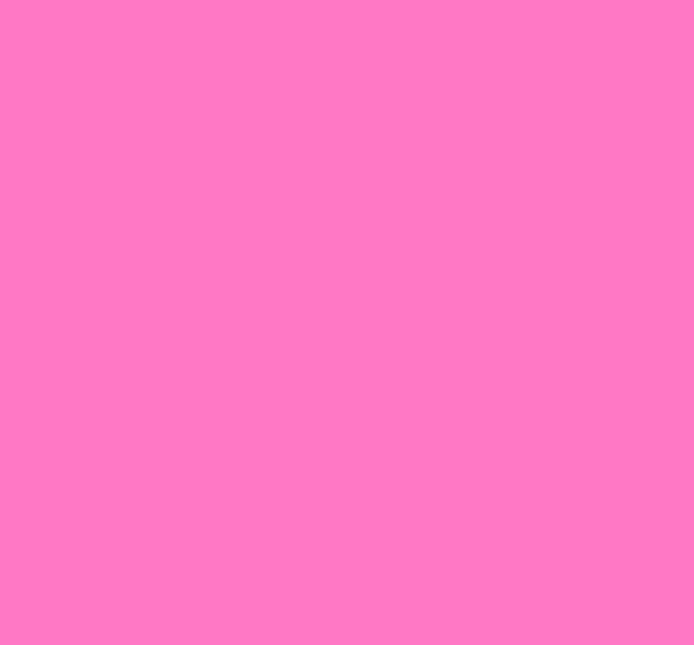 Tactel Com Elastano Rosa