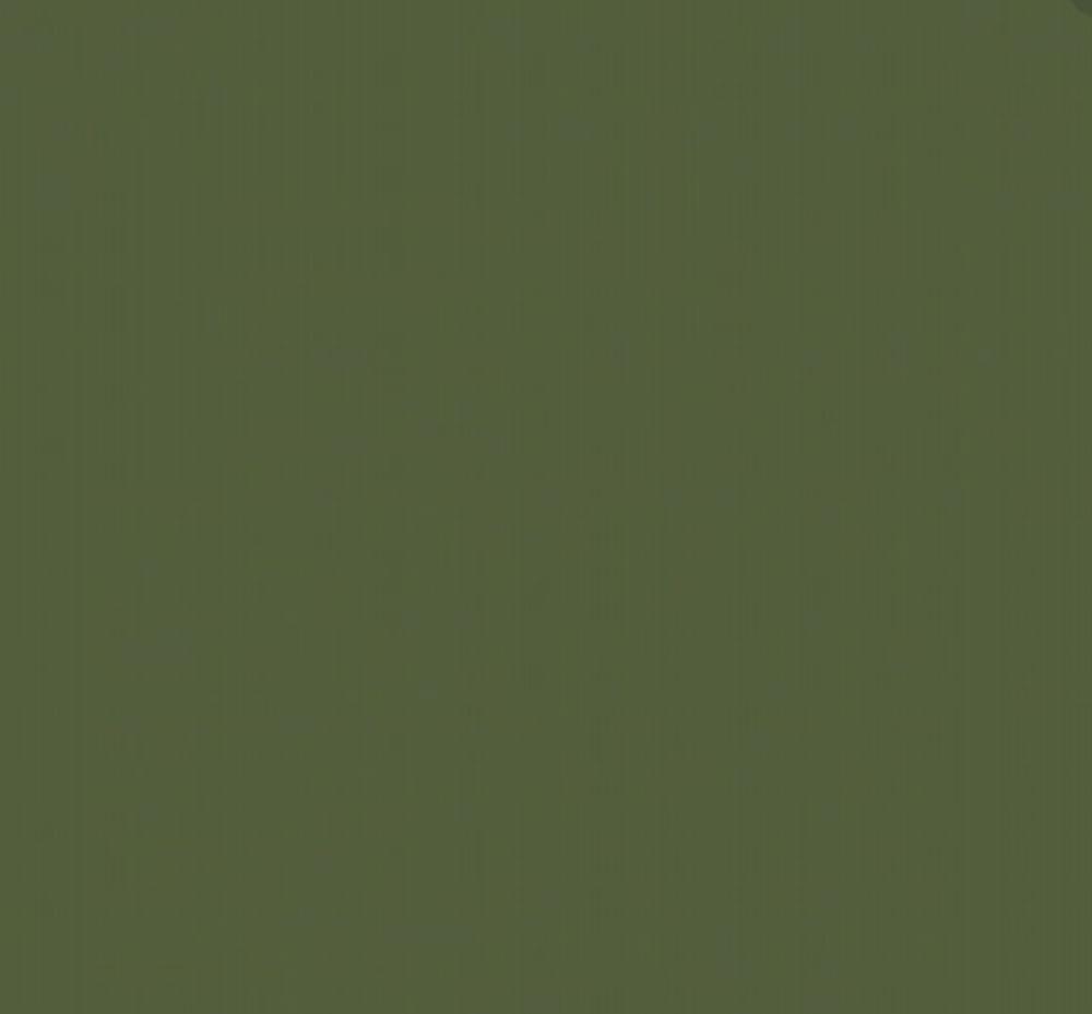 Tactel Com Elastano Verde Militar