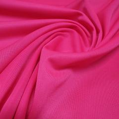 Moletom Chimpa Pink Fluorescente