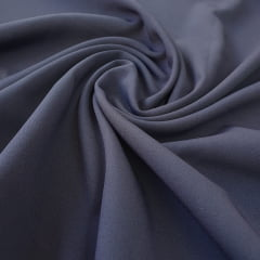Alfaiataria New Look Azul Marinho