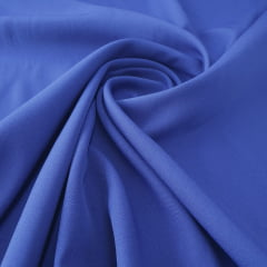 Alfaiataria New Look Azul Royal