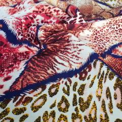 Alfaiataria Span Marantex 6