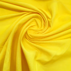 Bengaline Amarelo Ouro