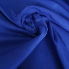 Bengaline Azul Bic
