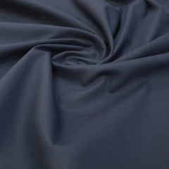 Bengaline Azul Marinho