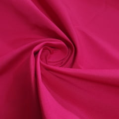 Bengaline Pink