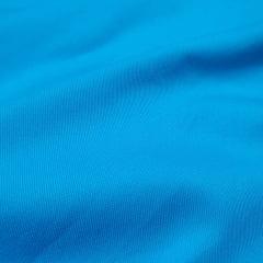 Brim Leve Azul Turquesa