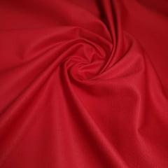 Brim Leve Vermelho