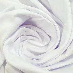Flanela de Limpeza Branca