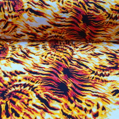 Malha Crepe Tie Dye 11