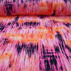 Malha Crepe Tie Dye 2