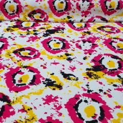Malha Crepe Tie Dye 4