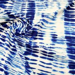 Malha Crepe Tie Dye 7
