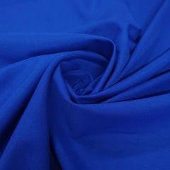 Oxford 3 Metros Azul Royal