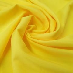 Oxford Amarelo Ouro
