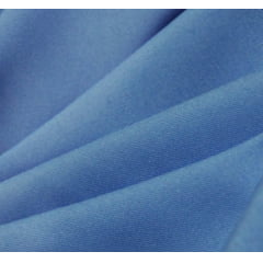 Oxford Azul Motorista
