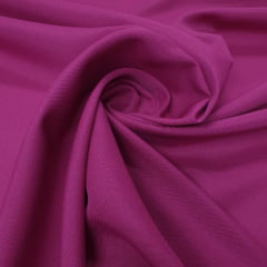 Oxford Pink