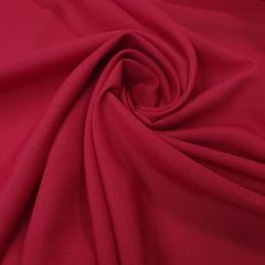 Oxford Vermelho Queimado