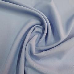 Oxfordine Azul
