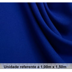 Oxfordine Azul Royal