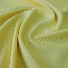 Piquet Amarelo