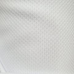 Piquet Branco Colméia Pequena