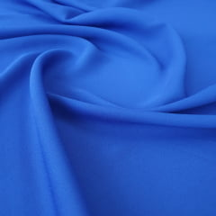 Crepe GGT Azul Royal