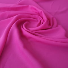 Crepe GGT Rosa Pink