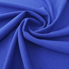 Lãzinha Azul Royal