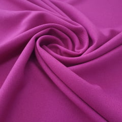 Lãzinha Rosa Pink