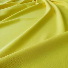 Malha Montaria Amarelo