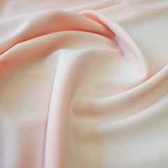 Malha Montaria Rosê Claro